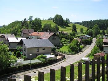 Batňovice